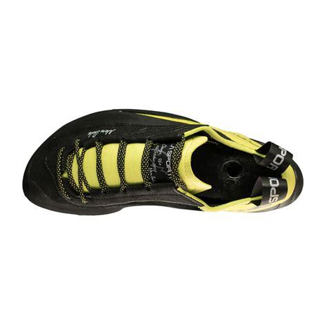 miura climbing shoes la sportiva miura xx climbing shoe climbing shoes