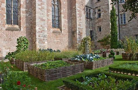 Jardin De Simple by Opiniones De Jard 237 N De Simples