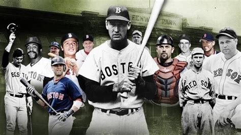 The Who Impresses Pedro Photoshoot by 227 Best Redsox Images On Boston Sox