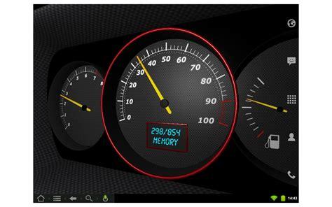 wallpaper bergerak speedometer gambar animasi lucu bergerak gif terlengkap distro dp bbm