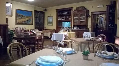 ristorante bel soggiorno ristorante ristorante bel soggiorno in alessandria con