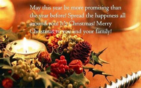 film hari natal gambar kartu ucapan selamat hari natal dan tahun baru 2014