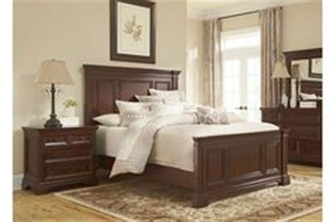 bedrooms turner king panel bed bedrooms havertys