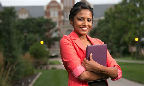 U Of Professional Mba by Professional Mba Master Of Business Administration