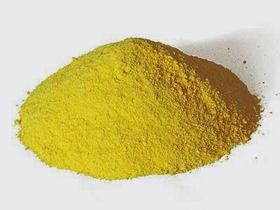 Harga Pac Koagulan adhi makayasa poly aluminium chloride pac