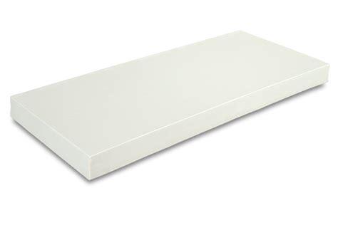 materasso in poliuretano materassi per divano letto memory prezzo vantaggioso