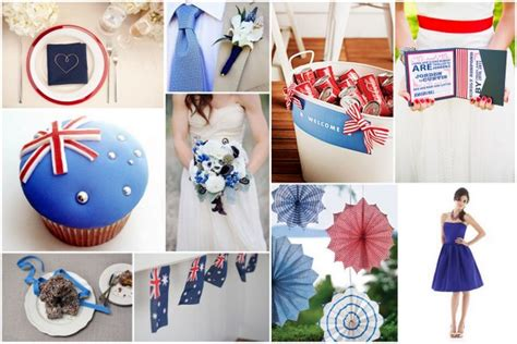 happy australia day love wedding gifts direct wedding