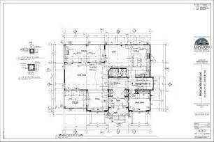 monsef donogh design grouphoang residence sheet a202