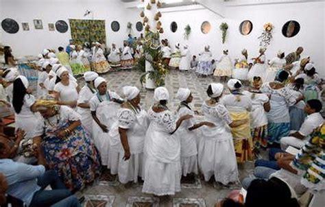 imagenes religiosas umbanda face do brasil est 193 faltando homem at 201 terreiro de