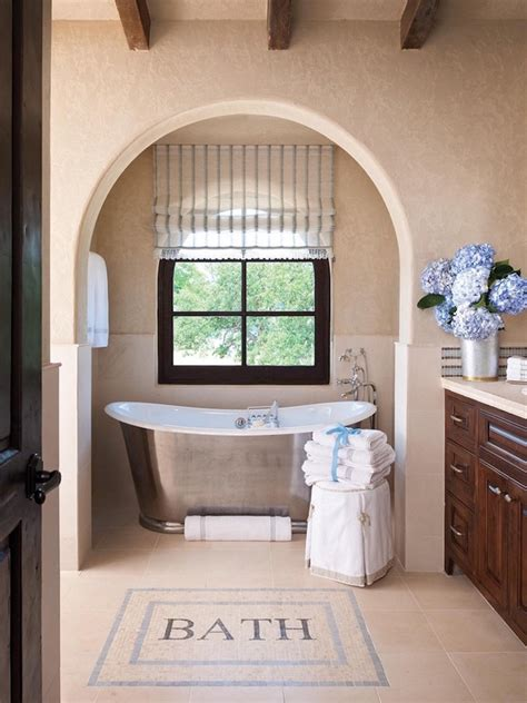 can i use the bathroom in french get inspired with gorgeous french country interior design