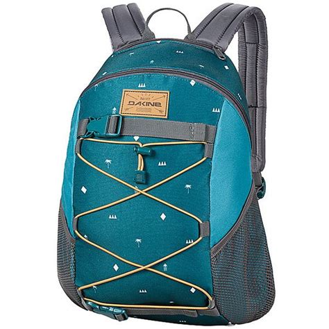 Ransel Studded Blue 1000 ideas about mesh backpack on black