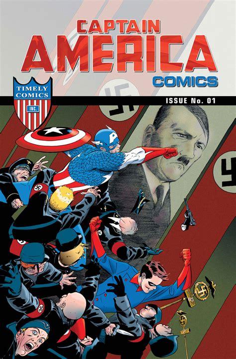 captain america wallpaper border captain america comics wallpaper borders
