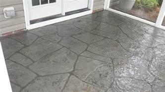 absolute enterprises decorative concrete