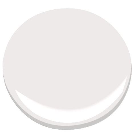oyster 2115 70 paint benjamin oyster paint color details