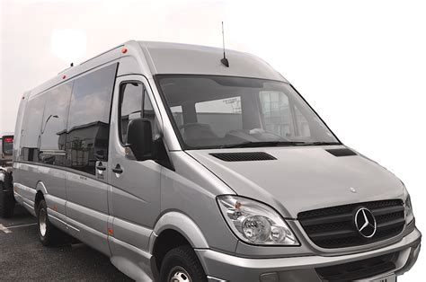 service manual auto air conditioning repair 2012 mercedes benz sprinter 2500 parental controls