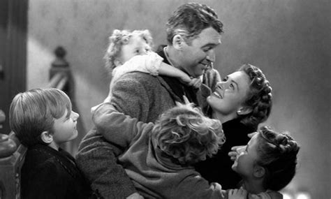 filme stream seiten it s a wonderful life 6 weird facts you didn t know about it s a wonderful life