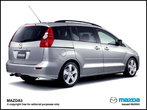 mazda minivan list of car and truck pictures and auto123