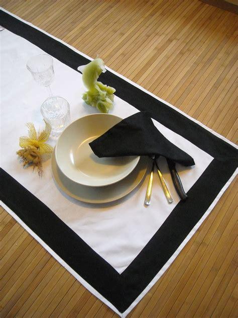 cuscino su misura cuscino su misura per panche in tintaunita bicolore a