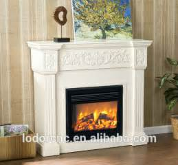 china wholesale master electrical fireplaces buy