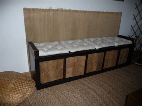 Kursi Panjang 218 Best Images About Upcycle Recycle On Furniture Laundry Sorter And Painting Tips