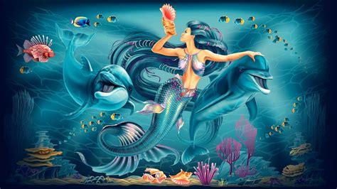 Home Design 3d Per Pc Gratis Mermaid Pictures Wallpaper High Definition High