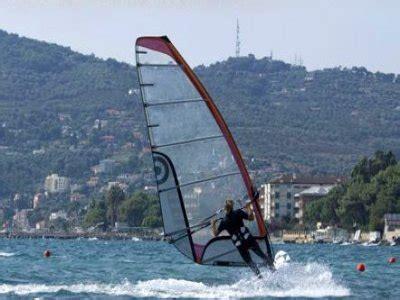 bagni ponterosso diano marina windsurf a diano marina windsurfing a diano marina