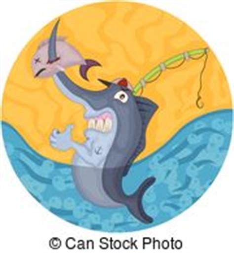 pesce clipart pesce spada illustrazioni e clipart 722 pesce