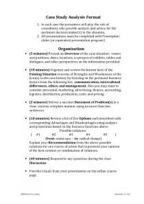 Essay Writing Tips And Tricks by Essay Writing Tips And Tricks Worksheet Printables Site