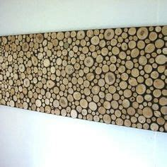 cork board headboard 1000 images about cork board on pinterest wine corks