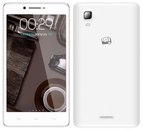 micromax doodle 3 india price micromax canvas doodle 3 with 6 inch display launched for