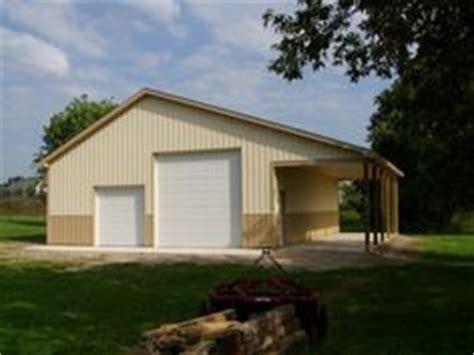 Adele S Storage Units Clarkston Wa - pole barn garage my 30x40 pole barn garage pics the