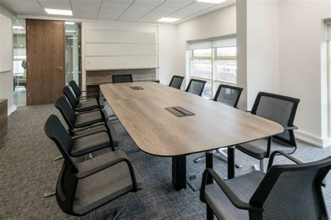 conference room table and chairs meeting tables chairs meeting room furniture cms