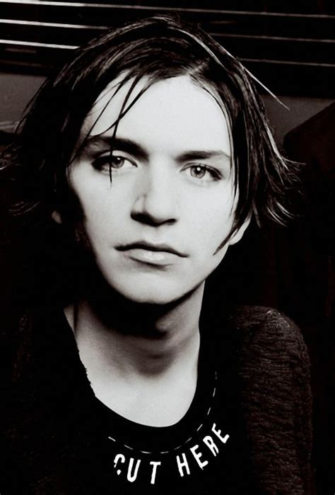 placebo best of 25 best ideas about brian molko on d