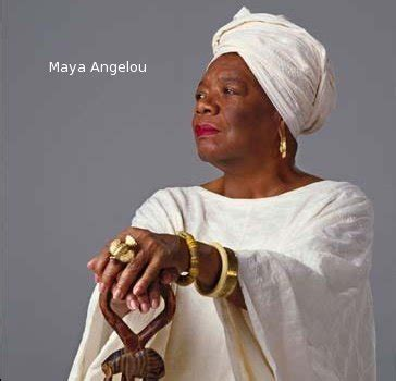 maya angelou biography in spanish happy birthday to the phenomenal woman welcome to the