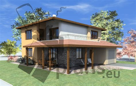 ready made house plans house plans ready made idea home and house
