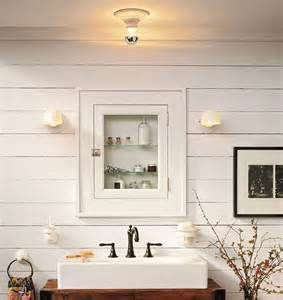 What Is Shiplap For Walls Shiplap Walls I D Live Here