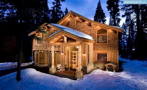 lake tahoe cabin rentals 25 trending lake tahoe cabin rentals ideas on
