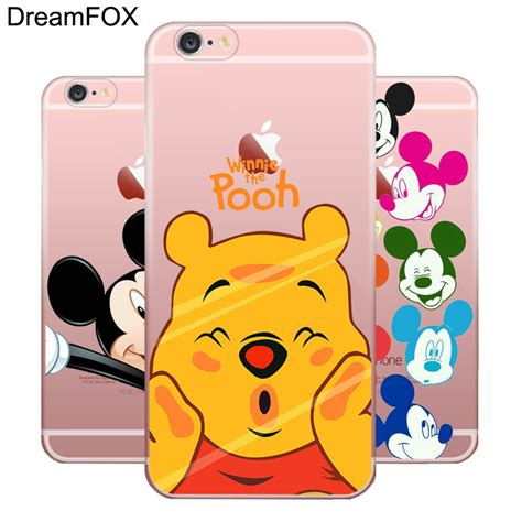 Mickey Soft Tpu Silicon Stand Cover Casing Universal Tablet 7 l018 mickey minnie soft tpu silicone cover for apple iphone x 8 7 6 6s plus 5 5s se