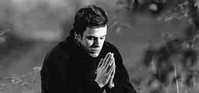 anima christi frisina testo canti liturgici e religiosi accordi spartiti mp3