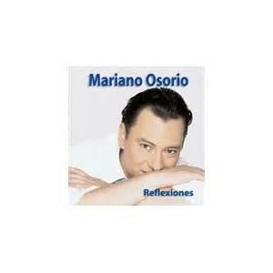 letra papa no me pegues de mariano osorio mariano osorio reflexiones amazon com music