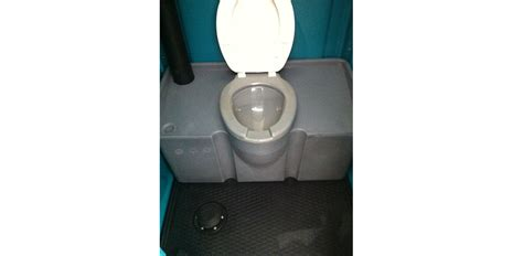bagni chimici roma wc chimici roma