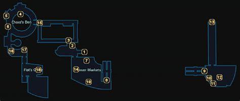 kewpee locations la cittadella agglomerati inferiori soluzione completa
