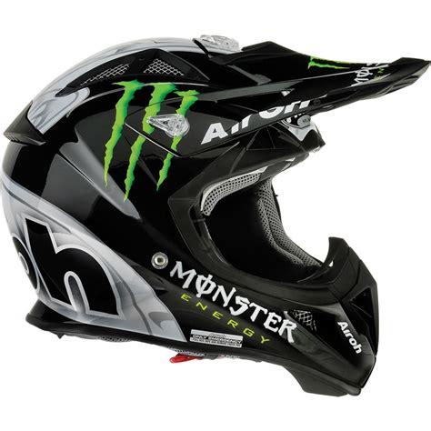 energy motocross goggles airoh aviator energy motocross mx helmet m ebay