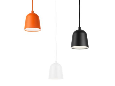 Where To Buy Pendant Lights Buy The Zero Convex Pendant Light At Nest Co Uk
