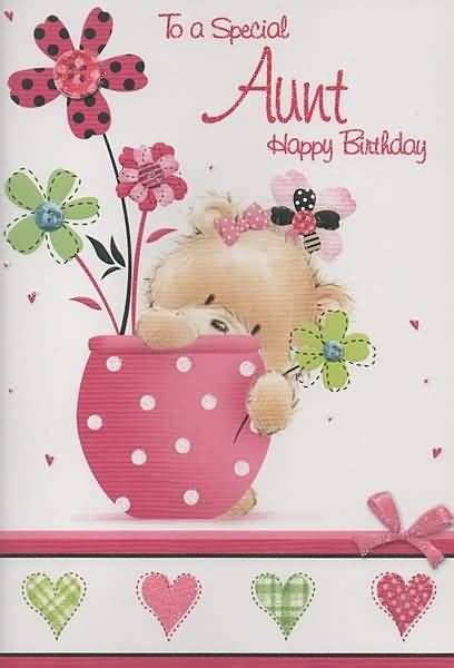 happy birthday auntie images best 25 birthday wishes for boyfriend ideas on