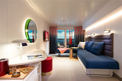 Cruise Ship Cabin Pictures by Voyages Adults Only Cruises Room Photos