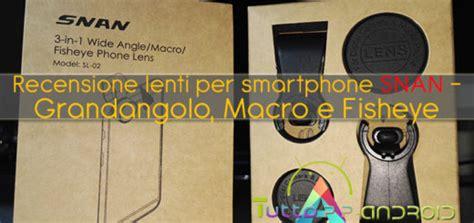 miglior sito mobile tuttoapp android miglior sito di telefonia mobile