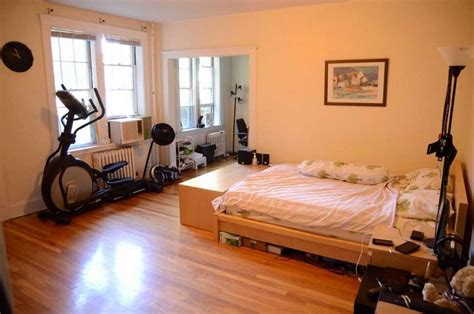 cheap one bedroom apartments in boston cheap one bedroom apartments in boston latest bedroom e