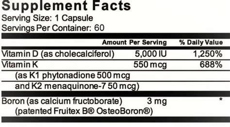 fruitex b supplement digestizol max digestive enzymes supplement