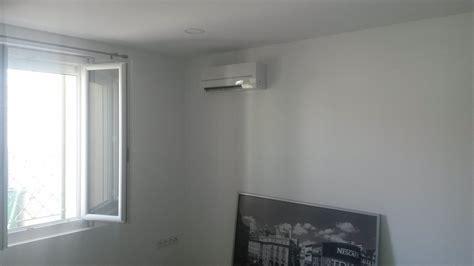 climatisation chambre climatisation chambre d enfant 224 ortaffa 66